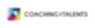 Kim-Teeselink-logo-klein.png