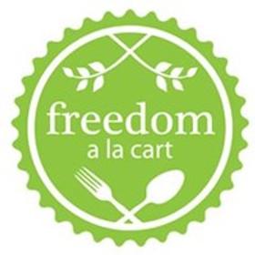 WLFC April Luncheon - Virtual!