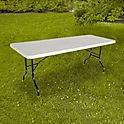 table-pliante-et-8-chaises-183cm-monoblo