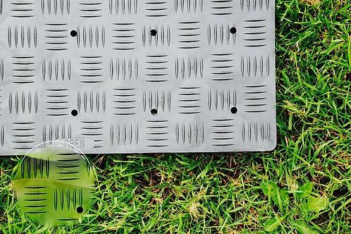 Plancher /m² pour Tente de Réception