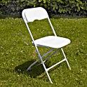 chaise pliante - Copie.jpg