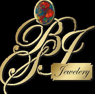 Logo_BJS_final.png