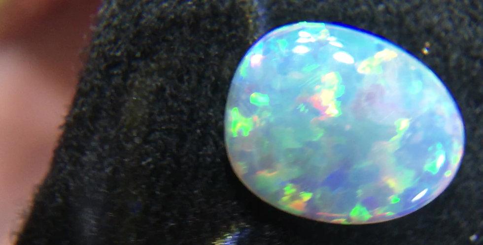 Kristallopal