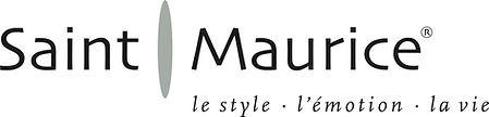 Saint-Maurice-Logo-Vektor.jpg