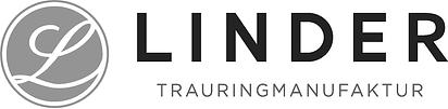 Linder_Logo.png