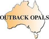 Logo_Outback_Opals_final.png