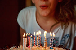 birthday-947438.jpg