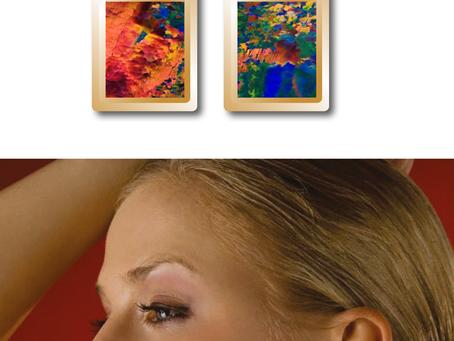 Opalsucht & Schmuckdesign