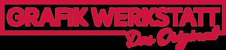 Logo Grafik Werkstatt (002).png