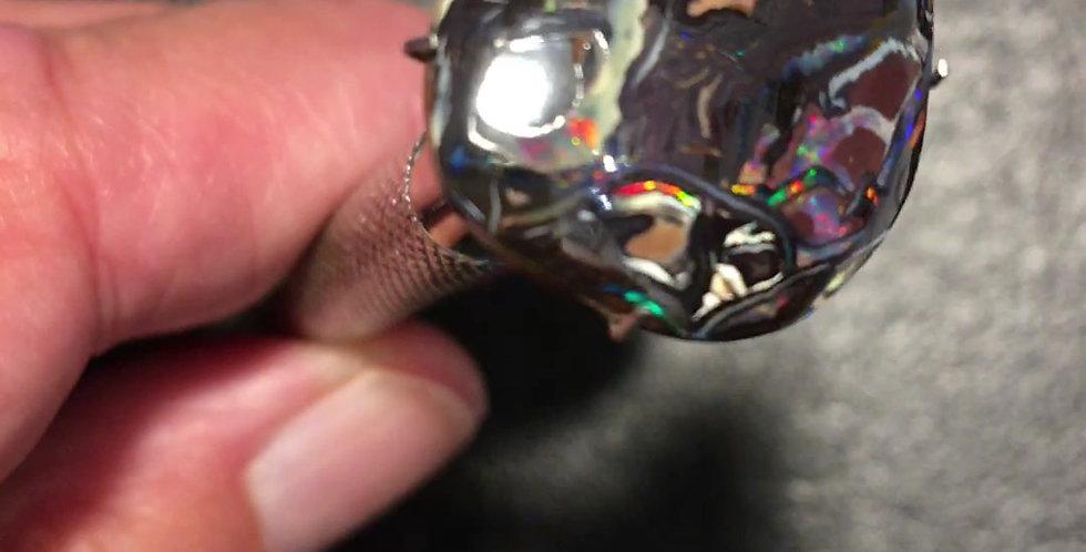 Yowahnuss Opal