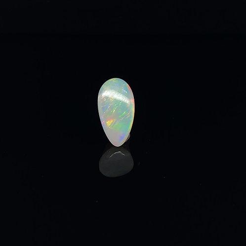 Crystal Opal-G