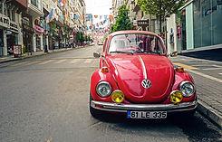 automotive-1846910.jpg