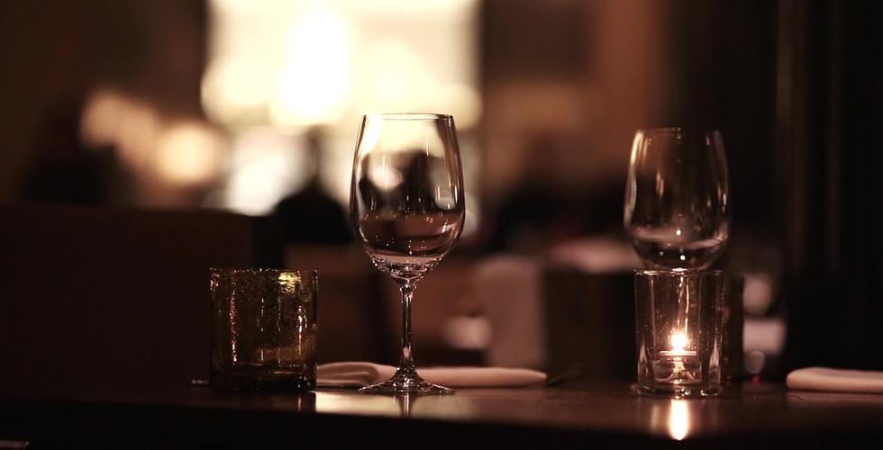 Restaurant - 3152.mp4