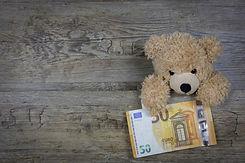 money-3097318.jpg