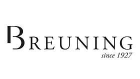 Breuning-Logo-Black-since-only.jpg