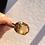 Thumbnail: Goldberyll