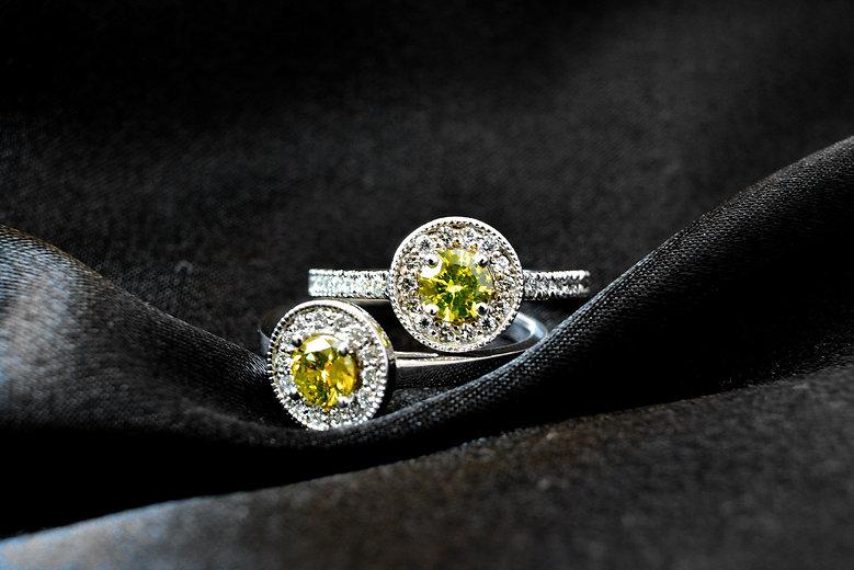 diamond-4040801.jpg