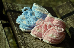 baby-shoes-1514007.jpg