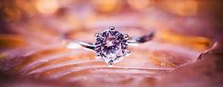 diamond-1839031.jpg