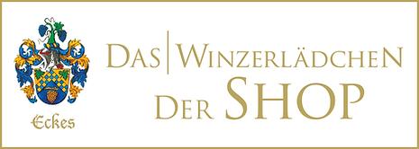 Winzerlädchen_Shop_Logo.png