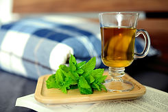 peppermint-tea-5362242.jpg