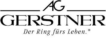Gerstner_Logo.jpg
