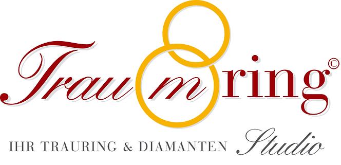 Traumring-Logo frei.tif