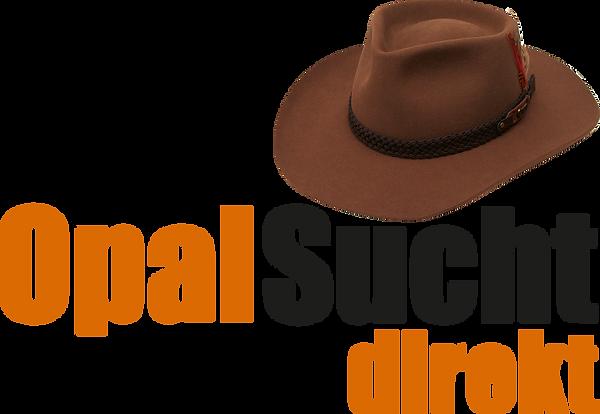 Logo_Opalsucht_neu.png