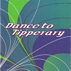 dancetotippernew.jpg