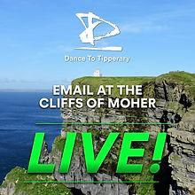EmailsAtTheCliffsOfMoher_Live_Single_Final.jpg