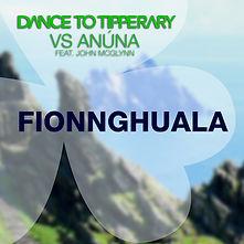 Fionnghuala_small_final.jpg