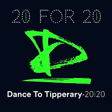 Tipp20For20Cover_New.jpg
