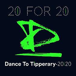 Tipp20For20Cover_New.jpg