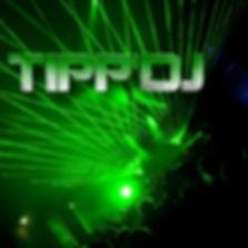 Tipp_DJ.jpg