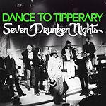 seven-drunks-at-night22.jpg