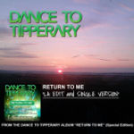 dance12342.jpg