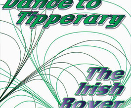DANCE TO TIPPERARY Y- Tribe Dubstep Mix Is Big Underground Tune In USA.