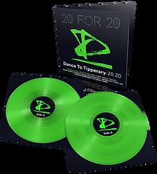 Vinyl LP-Transparent2.png