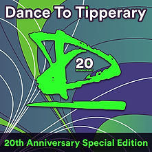 DanceToTipperary20Cover_Final.jpg