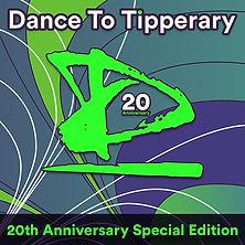 DanceToTipperary20Cover_Final.jpg