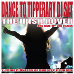 Dance To Tipperary Announce Releases For Early 2012.
