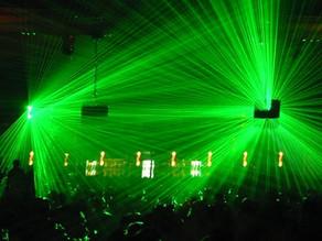 "Irish Music meets EDM, ""Tipp' DJ"" New Single March 2013, ""Tipp"" Birthday Bash!!! ""15"""