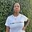 Thumbnail: Vibes For Me Premium T-Shirt