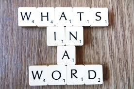 """What's in a word? Is veganism a """"lifestyle""""?"""