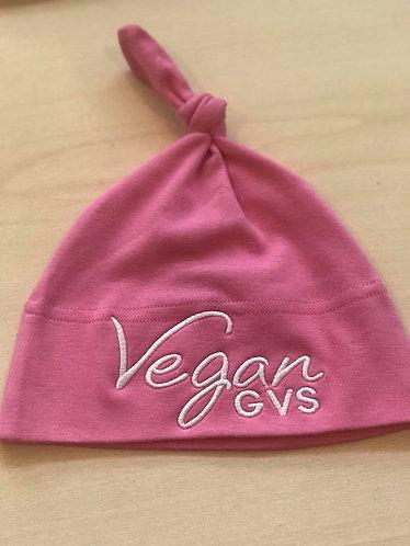 GVS baby hat