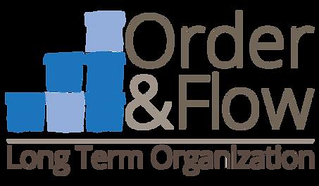 orderandflow.png