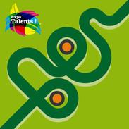 Exposition Parcours Talents Torcy juillet 2021