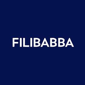 FILIBABBA.jpg