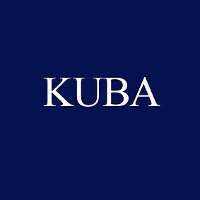 KUBA.jpg