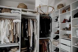 dressing-home-47-sur-122-2048x1365.jpg